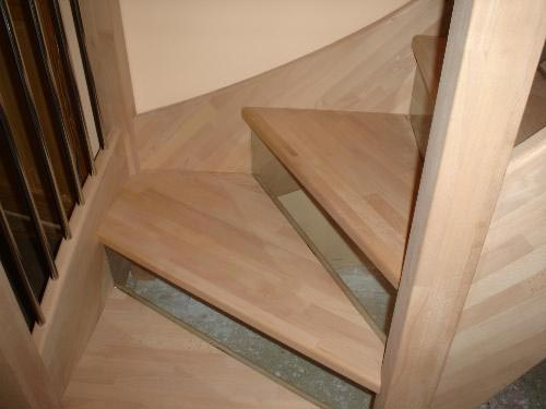Купить деревянные ступени для лестницы Стоимость Размеры